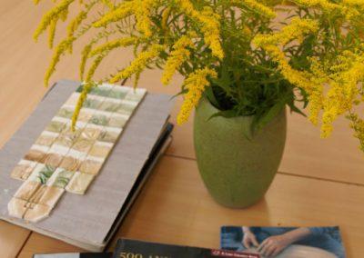 fai-kukkia-ja-kirjoja